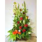 Composiciones floral